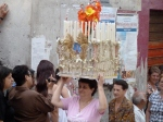 Devotion in Verbicaro