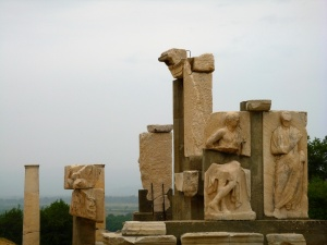 P1040326 Ephesus