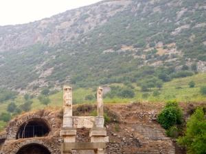 P1040327 Ephesus