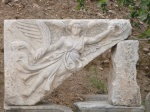 P1040328 Ephesus