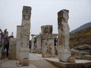 P1040332 Ephesus