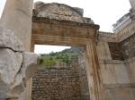 P1040340 Ephesus