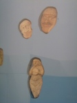 Faces in Istanbul